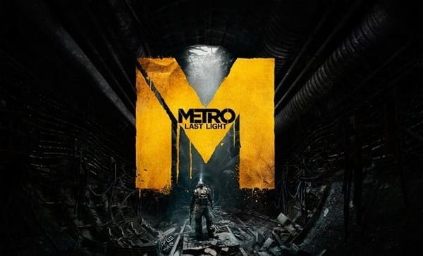 Metro-Last-Light-2_thumb[3]