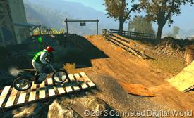 Trials Evolution Gold Edition - Feb 28 (5)