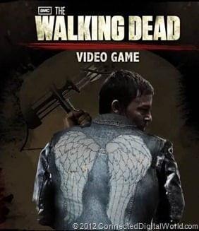 Walking-Dead-Video-Game_thumb1_thumb[2]