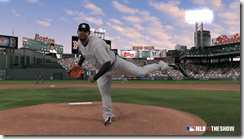 _bmUploads_2013-03-05_1618_MLB13 PS3 CC