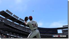 _bmUploads_2013-03-05_1619_MLB13 PS3 Harper