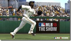 _bmUploads_2013-03-05_1621_MLB13 PS3 McCutchen