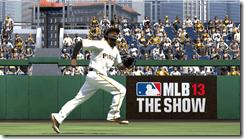 _bmUploads_2013-03-05_1622_MLB13 PS3 McCutchen_2