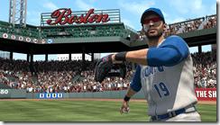 _bmUploads_2013-03-05_1624_MLB13_BAUTISTA_002
