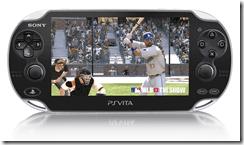 _bmUploads_2013-03-06_1677_MLB13 Vita Kemp