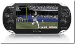 _bmUploads_2013-03-06_1678_MLB13 Vita McCutchen