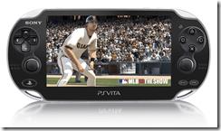 _bmUploads_2013-03-06_1679_MLB13 Vita Posey