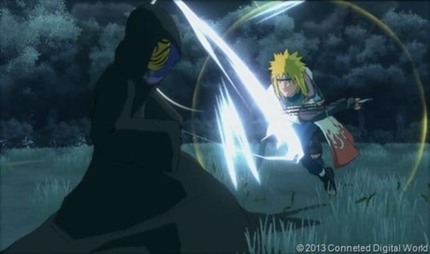 _namcobandai_Screenshots_40618Battle[1]