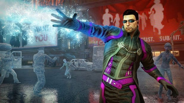 saints-row-4-screenshot 2