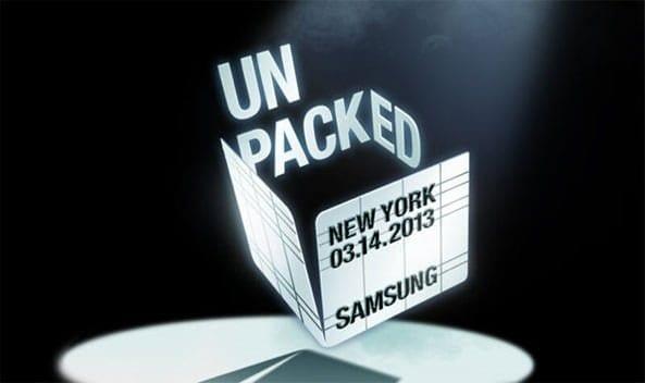 samsung-unpacked-4-630