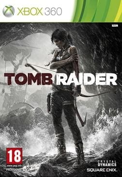 4383TOMB-RAIDER_X360-PACKSHOT_thumb3