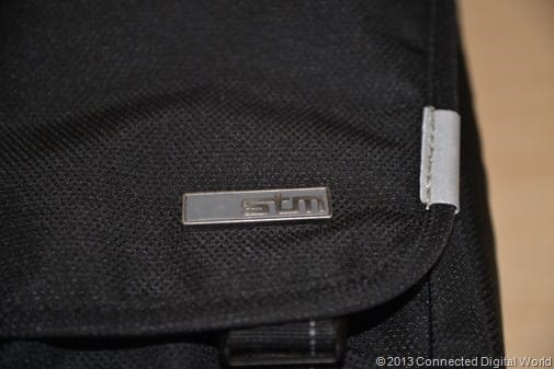 CDW Review of Linear bag from STM - 2