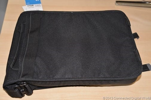 CDW Review of Linear bag from STM - 5
