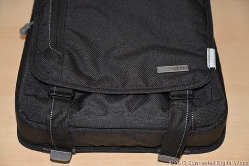 CDW Review of Linear bag from STM - 6