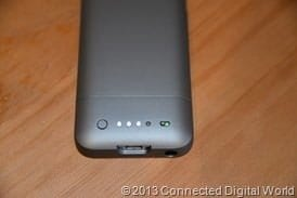 CDW Review of mophie juice pack helium for iphone 5 - 21