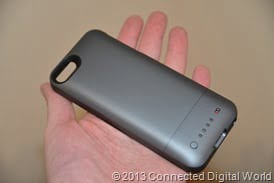 CDW Review of mophie juice pack helium for iphone 5 - 34