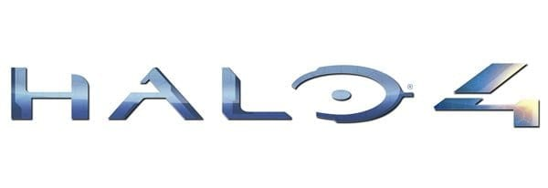 Halo4_Wordmark_onWhite_RGB