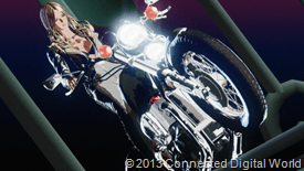 KidGame 2013-02-27 20-43-51-495
