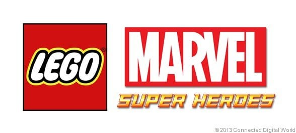 LEGO Marvel Logo RGB FINAL
