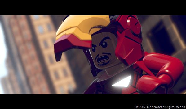 LEGO-Marvel-SH-Iron-Man_thumb1