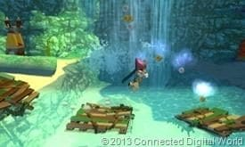 LOC_Screenshots_Wave1_3DS_020713_007