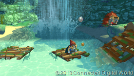 LOC_Screenshots_Wave1_Vita_020613_003