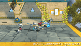 LOC_Screenshots_Wave1_Vita_020613_016