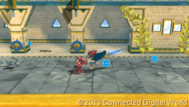 LOC_Screenshots_Wave1_Vita_020613_017