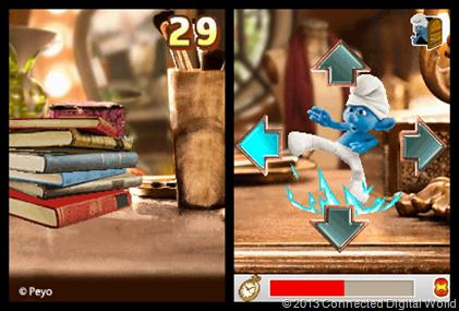 SMURFS2_DS03_English
