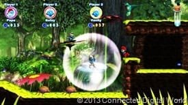 SMURFS2_EnchantedForest_English