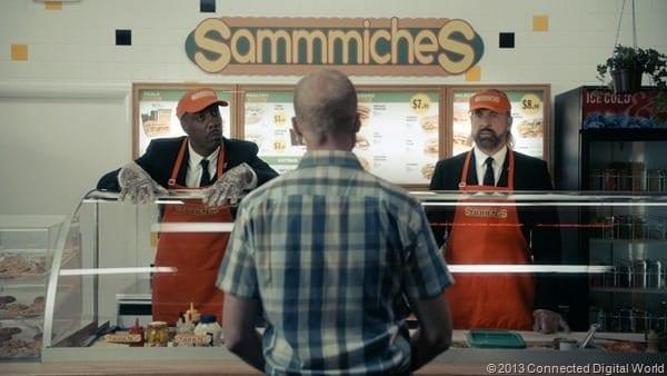 Sammmiches_Generic_Still[1][2]