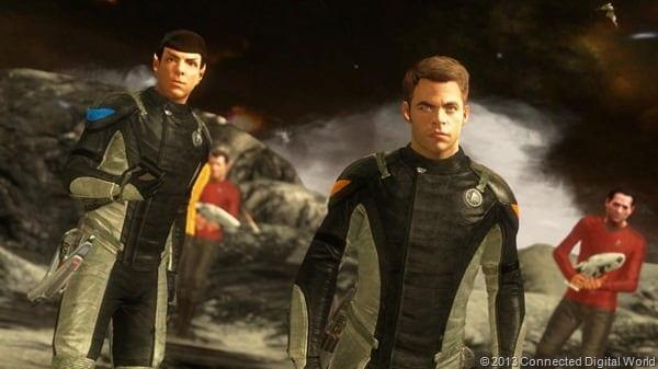 Star_Trek_VG_Feb2013_008