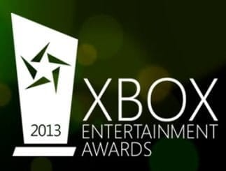 Xbox awards