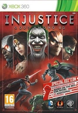 injustice_x360_2d_special_edition_pa[1]
