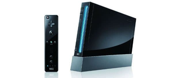 Nintendo Shutting Down Wii Channels and Services - Movies