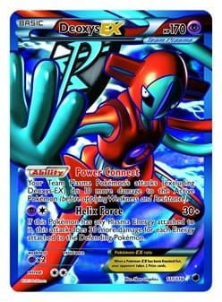 Deoxys_EX_full_art_TCG_card_tif_jpgcopy