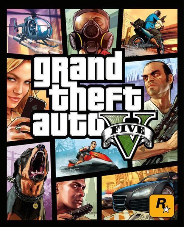 GTA5-cover