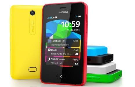 Nokia-Asha-501-Color-Range