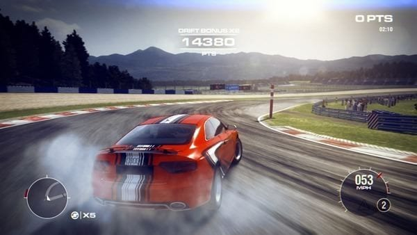 RaceNet-_In-Game_Drift_01_thumb3_thu