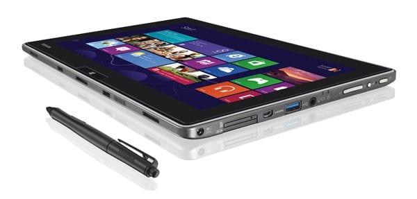 Toshiba WT310 tablet (3)