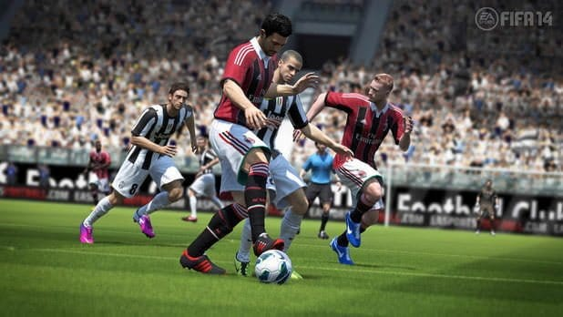 fifa-14-gameplay-5