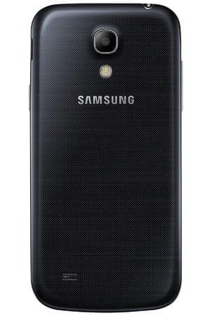 samsung-galaxy-s4-mini-3
