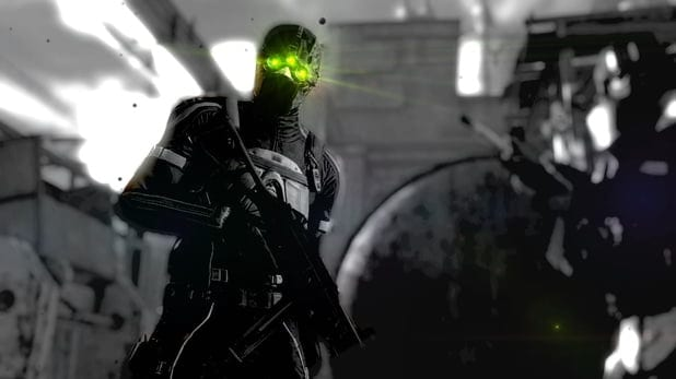 splinter-cell-blacklist-screenshot-3