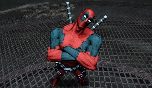 4135Deadpool_LookingAtYou_EU_thumb3_[1]