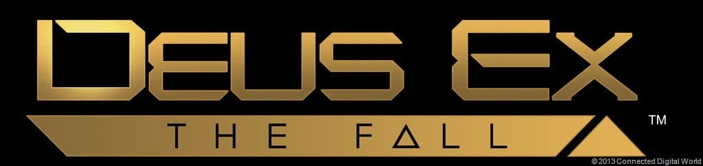 4849Logo-Deus-Ex-The-Fall-copy.jpg