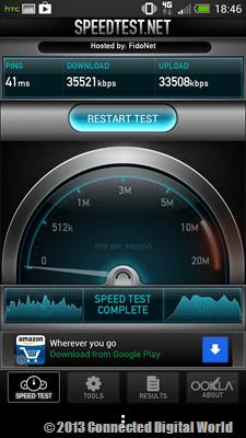 CDW - EE Speed Test -3