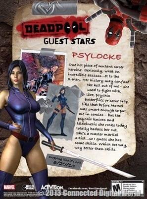 Deadpool_Psylocke