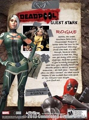 Deadpool_Rogue