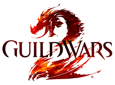GW2_Logo_Textured_Dark_Text__thumb3_[1]