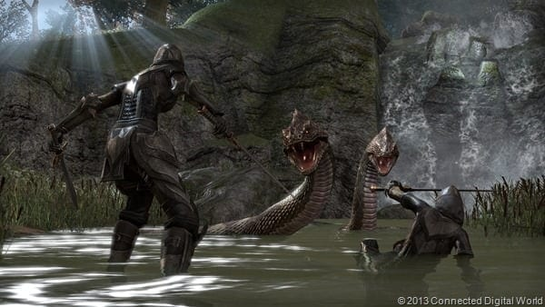 Giant_Snakes